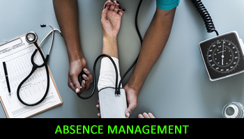 Absence management