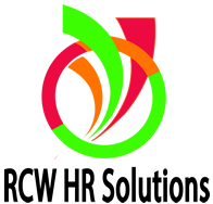 RCW HR Solutions Limited